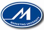 ĐH Tài chính Marketing tuyển sinh sau ĐH đợt 1 năm 2012